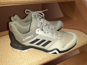 Adidas Terrex Trekking Damen Schuhe Gr. 42