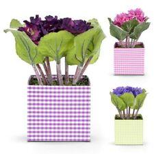 Plastic Arrangements, Centerpieces&Swags Flowers
