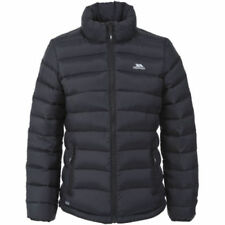 Trespass Winter Plus Size Coats & Jackets for Women