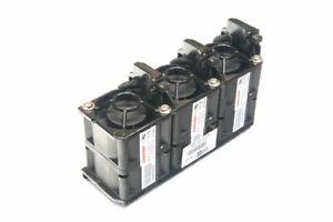 HP 412212-001 Proliant DL365 G1 DL360 G5 Cooling Fan Assembly Fan 418037-001