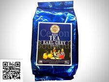 Mlesna Ceylon Tea - Earl Grey Tea 200g