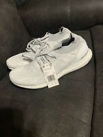 Adidas Ultra Boost Uncaged White Tint Size 12 Ds