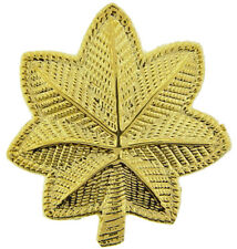 U. S. Army Major Hat Pin 1""