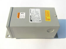 Outdoor Type 3R Transformer - Single Phase - Magnetek Powerformer 211-0021-055