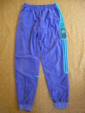 Joggings et survêtements vintage verts adidas pour homme   eBay