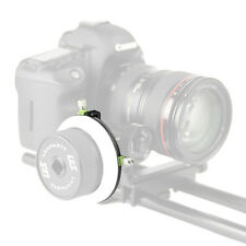 Lanparte FF-mr Markerringsfor Lanparte FF-02 Pro Follow Focus