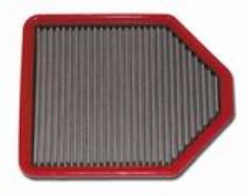 FILTRO ARIA BMC DUCATI MULTISTRADA 620/1000/1100 CODICE 356/01