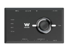 Capturadora de vídeo - Woxter I-Video Capture 1500 HD Live, Función Streaming,