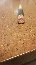 "LipSense ""DAWN RISING""  Lip Color *Full Size Brand New Sealed* Senegence"
