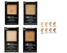 Revlon photoready compact foundation spf20 in 350 rich ginger - 10g..