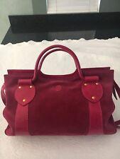 Trusardi Handbag