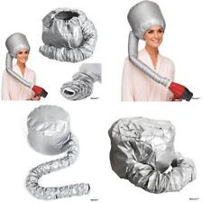 Hair Hood Dryer Drying Cap Styling Professional Tool Electric New FREE SHIPPING