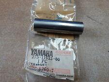 NOS OEM Yamaha Piston Pin 1972-1993 DT2MX RT3 YZ250 IT490 YZ490 275-11633-00