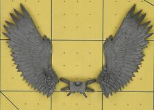 Warhammer 40K Dark Eldar Scourges Wings (E)