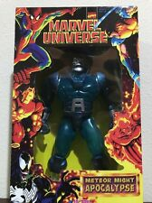 "Apocalypse Meteor Might 10""inch X-Men Dark Phoenix Supernova Movie 2018"