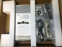 Cisco SG300-52P-K9-WS 52-Port Gigabit PoE Managed Switch (Refurbished by Cisco)