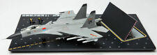 AIR FORCE 1.J-15 'SHARK'.( SU-33 ) CARRIER BORNE FIGHTER & DECK DISPLAY BASE.NEW