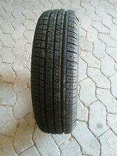 175/65 R14  82T Dunlop SP30