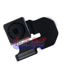 """Camera Appareil Photo Arriere Pour Apple iPhone 6 Plus 5.5"""""""