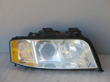 Audi A6 Quattro HID Xenon Headlight 1998 1999 2000 2001 Original Factory OEM