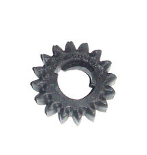 STARTER MOTOR DRIVE GEAR PINION FITS BRIGGS AND STRATTON