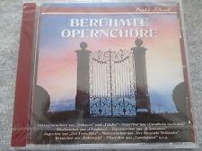 Berühmte Opernchöre (1994)