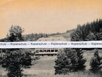 Titisee - Jugendherberge - Franz-Xaver-Schwarz - um 1935 - selten  N 12-1