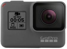 GoPro Hero 5 12 MP, 4K Action Camera - Black imported brand new