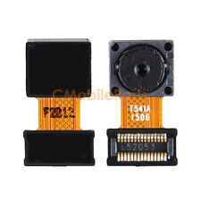 Front Facing Camera Cam Module Flex Replacement Part for LG G4 H810 H811 VS986