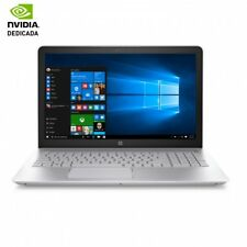 "Portatil HP Pavilion I5-7200u 15.6"" 12gb"