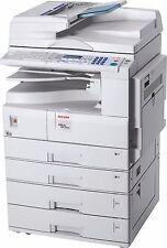 Copiers & Copier Supplies