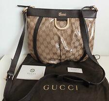 Gucci Damen Messenger Taschen