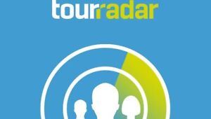 Tourradar.com Coupon Save 5% on any trip world wide travel vacations 2021 new