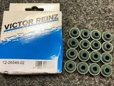 Vauxhall Opel C20LET Redtop red top 2.0 Reinz Valve Stem Seals  12-26546-02