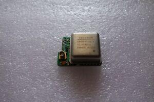 Keysight/Agilent 53220A/53230A GPS Disciplined High Stability Time Base Y800