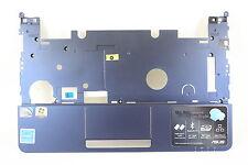 Asus Eee PC 1015PE Handauflage obere Abdeckung Kunststoff 13GOA293AP021-10 13NA-29A0W01