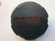 88-94 Chevrolet Chevy Silverado Horn Cap Pad Button Truck Steering Wheel