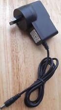 AU DC 9V/1000mA Power Plug Adapter for Arduino Mega 2560 1280 UNO R3