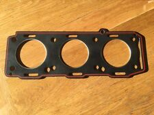 NEW ALFA 75 90 GTV V6 2462cc & 2492cc CYLINDER HEAD GASKET - LEFT HAND BANK