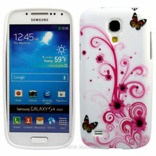 Custodie preformate/Copertine multicolore per Samsung Galaxy S4 Mini