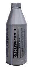 Antari Hzl-1 Oil Based Haze Fluid 1 Liter