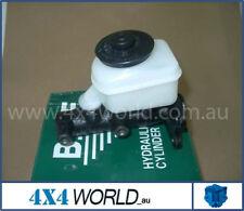 For Toyota Landcruiser HZJ80 HDJ80 Brake Master Cyl 1/90 - 8/92