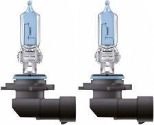HB3 [P20d] Cool Blue Intense CoolBlue Lampen CBI 4200 Kelvin OSRAM NEU 9005CBI