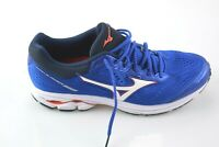 Mizuno Wave Rider 22 Men's Running Shoes choose Color/Size