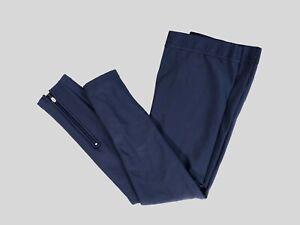 Rapha EF Education First Leg Warmers - TEAM ISSUE-Navy Blue - Medium, Long