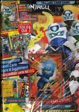 Altri articoli LEGO per carte gioco collezionabili