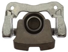 Disc Brake Caliper-Friction Ready Coated Rear Left Reman fits 09-10 Pontiac Vibe