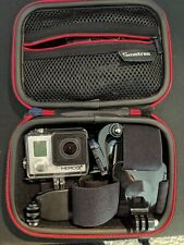 GoPro Hero3+ (Plus) Camcorder with Accessories