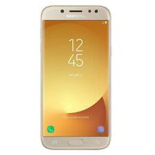 Samsung Galaxy J7 Pro 2017 Dual Sim 32 GB 3 Gb Ram Desbloqueado Dorado - 1 Año De Garantía
