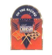 "2013 Panini Beach Boys Trdaing Cards ""On The Record"" Still Cruisin #8"